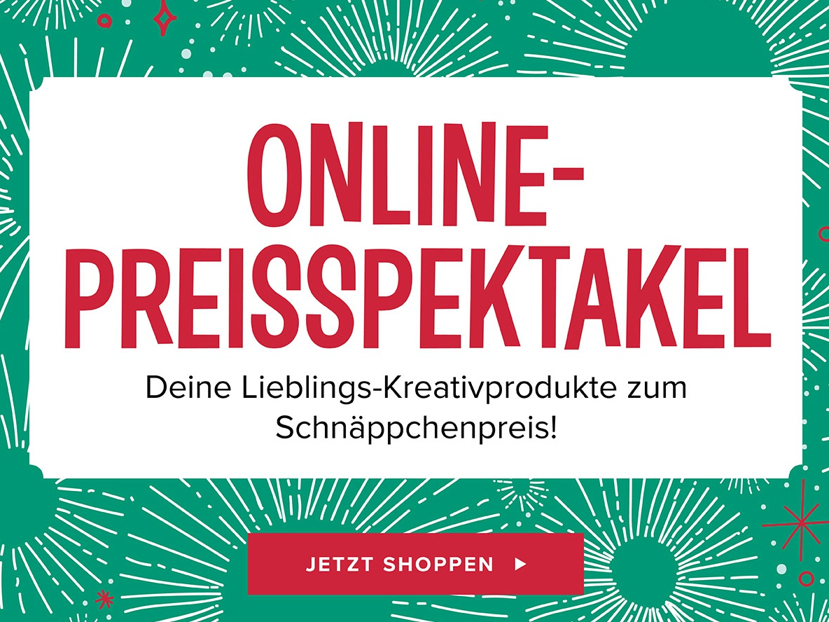 Online-Preisspektakel_November 2017