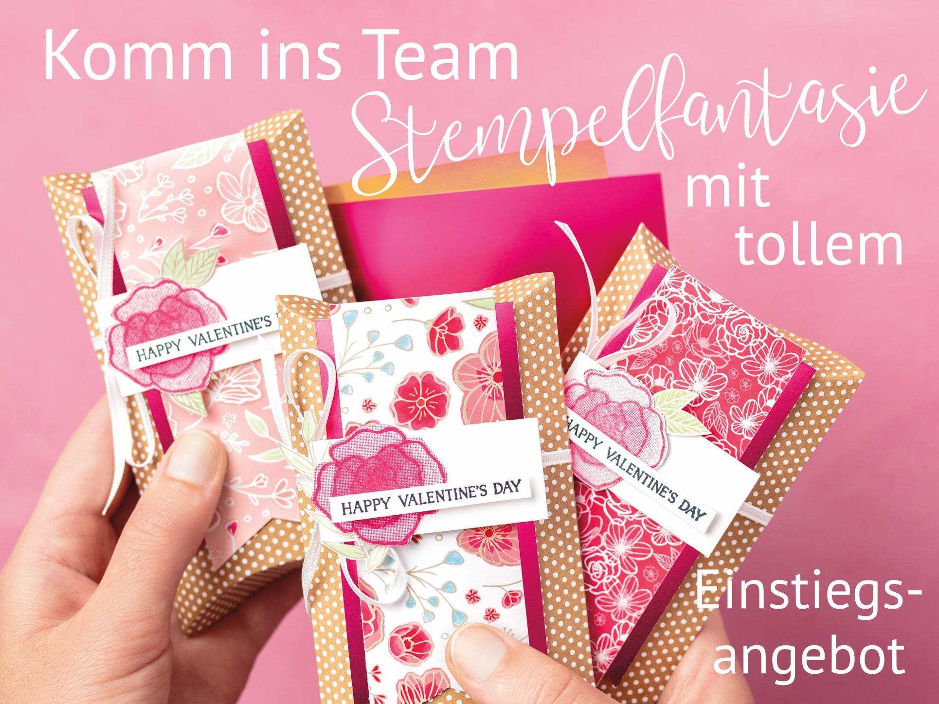 Stampin`Up!_Einstiegsangebot_Sale-A-Bration 2019