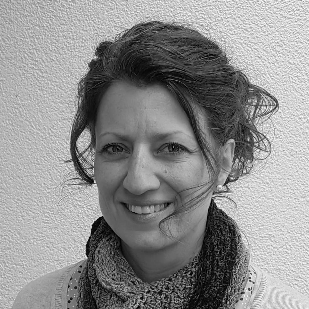 Bettina Schneider_1