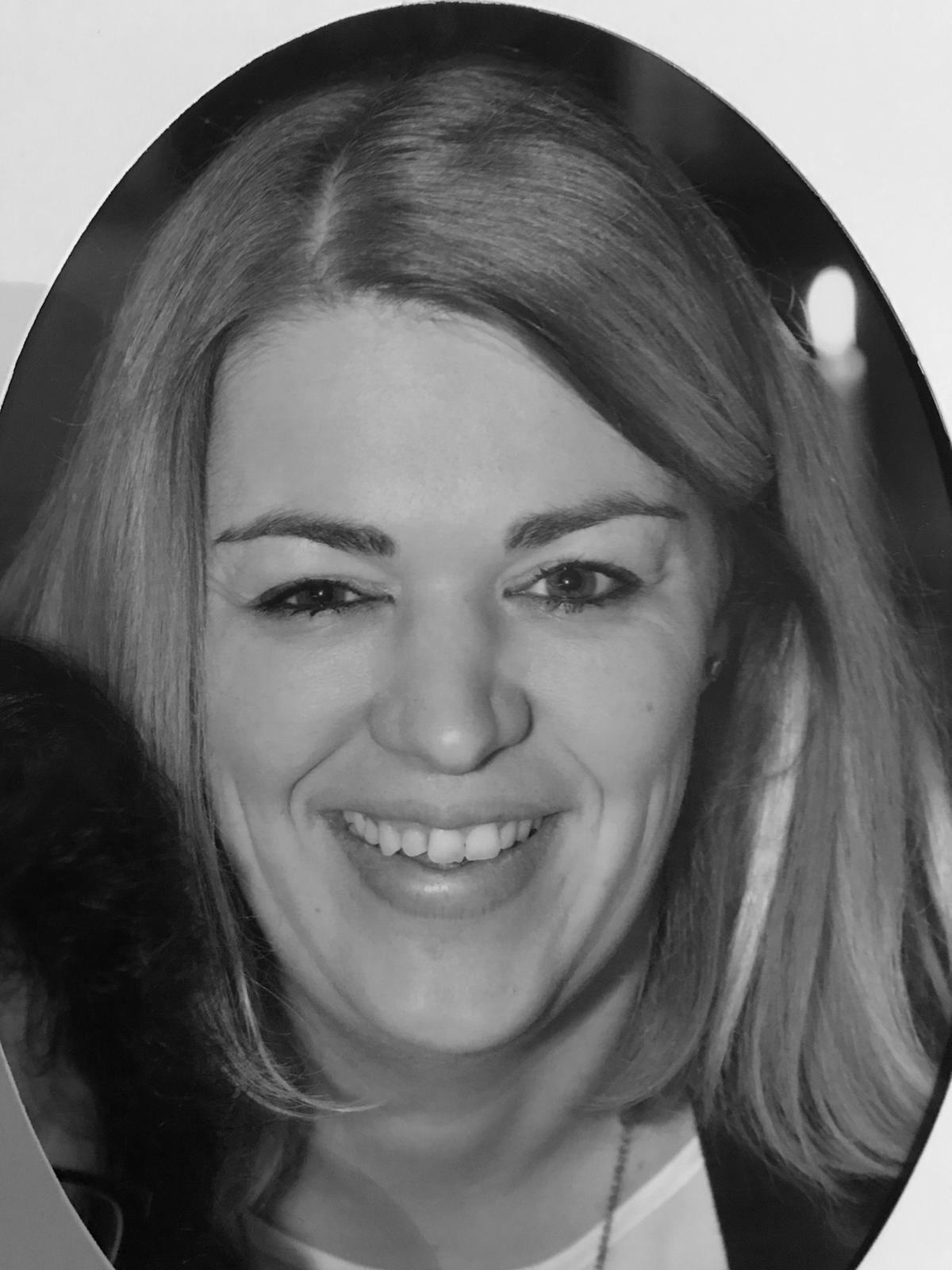 Sabine Gutjahr-Webseite