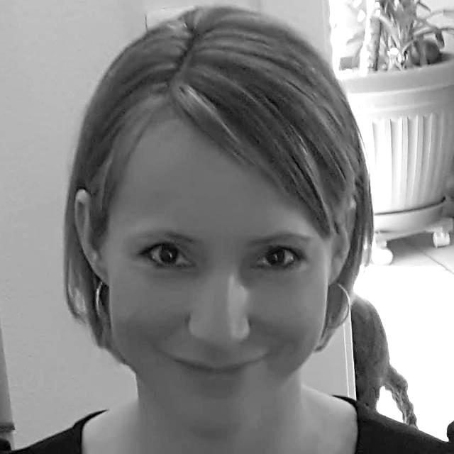 Sandra Westermayer